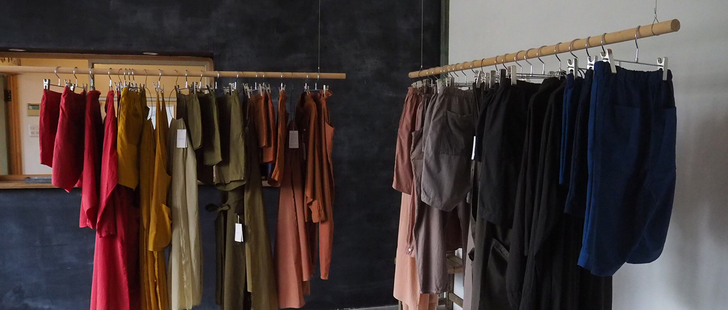 POPUP STORE img